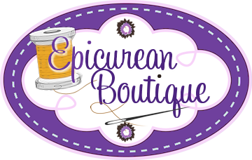Epicurean Boutique