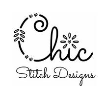 Chic Stitch Designs