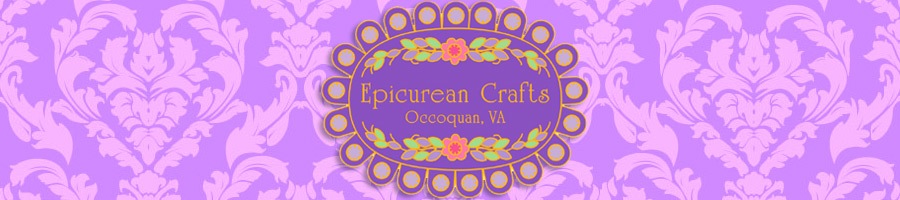 Epicurean Crafts